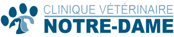 Clinique vétérinaire Notre-Dame