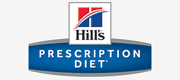 brand-prescription-diet